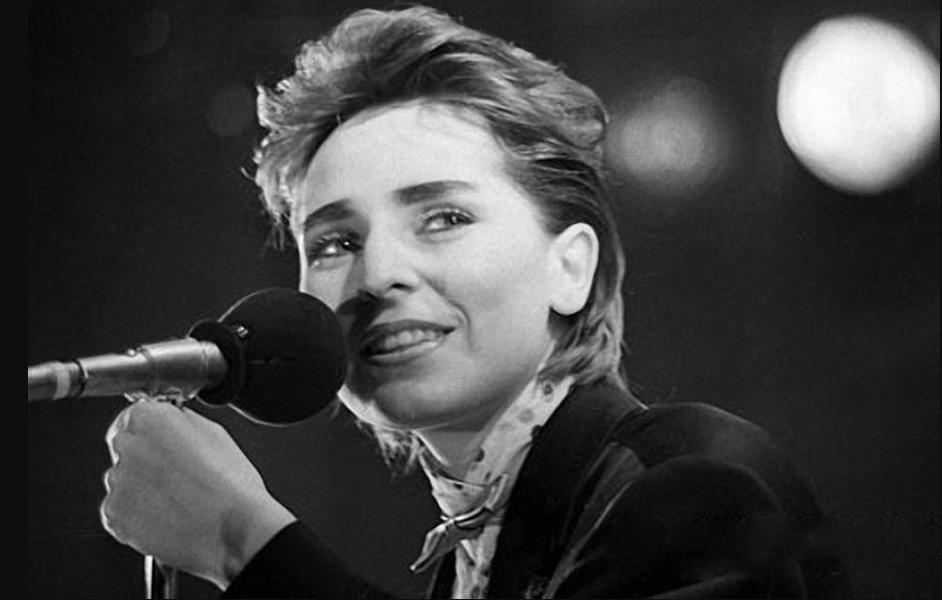Агузарова