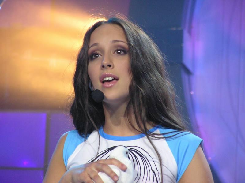 Ксения Ларина